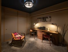 MASTERWAL マスターウォール 『100年後のアンティーク家具へ」 #MASTERWAL #マスターウォール #WALNUT #ウォールナット #家具 #interior #furniture #インテリア #日本 #japan Corner Desk, Room, Furniture, Home Decor, Corner Table, Bedroom, Decoration Home, Room Decor, Rooms