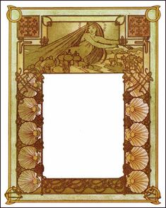 Alphonse Mucha Art 203.jpg