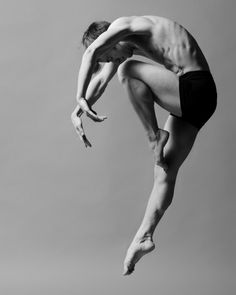 Peddecord Photo - Portland Dance Photography