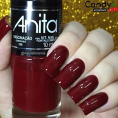 Have you discovered your nails lack of some trendy nail art? Yes, lately, many girls personalize their nails with beautiful … Beautiful Nail Art, Gorgeous Nails, Love Nails, Fun Nails, Matte Nails, Acrylic Nails, Glitter Nails, Nail Paint Shades, Luxury Nails
