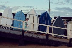 Seaside town of the moment: Broadstairs