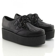 31a9a63e3550 Creepers  lt 3 ... https   www.amazon.co