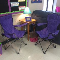 Chairs With Casters Dining Reading Corner Classroom, Classroom Layout, Classroom Design, Classroom Organization, Classroom Decor, Classroom Seats, Reading Room, High School Classroom, Spanish Classroom
