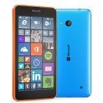 Microsoft a aujourd'hui annoncé la disponibilité du Lumia 640 XL en Tunisie. Dernier smartphone en date à rejoindre la gamme Lumia, le Lumia640 XL est un outil de productivité mobile plus personnel et plus rentable, grâce à l'intégration harmonieuse des services Microsoft Office, du stockage OneDriveet de la connectivité rapide 4G. Le Lumia 640 XL [...]