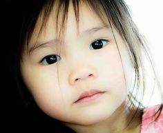China. One of my biggest dreams in life is to journey to China to adopt a precious baby girl.