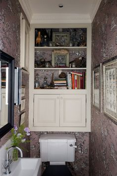 Borders Woodworks Of Jacksonville FL Builds Custom - Bathroom cabinets jacksonville fl