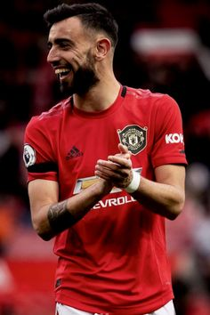 Manchester United Wallpaper, Manchester United Legends, Manchester United Players, Soccer Memes, Soccer Guys, Best Football Players, Soccer Players, Fifa, Premier League
