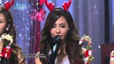 Manga and Anime maniac: A Musical Christmas Countdown: December Christmas Music, Christmas Countdown, Snsd, Girls Generation, Musicals, Kpop, Aiko, December, Manga