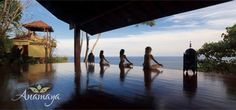 Rates and Reservations for Weekly Retreats   http://www.anamayaresort.com/rates-schedule/