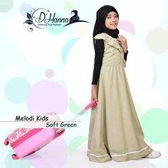 Melodi kids by D'Hanna Formal Dresses, Kids, Fashion, Dresses For Formal, Young Children, Moda, Boys, Formal Gowns, Fashion Styles