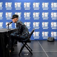 2019 NBA Draft Photo Gallery - University of Kentucky Athletics Kentucky Athletics, University Of Kentucky, Jersey Nike, Nba Draft, Model Body, Miami Heat, Nba Players, Guy Celebrities, Athlete