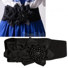 2014 New Luxury Fashion New Plus Size Women's Summer Casual Flouncing Sleeve Neck Chiffon blouse