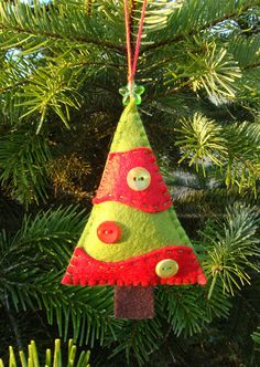 1000 images about tutos sympa on pinterest tuto sac Tuto decoration de noel en tissus