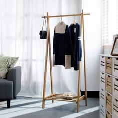 Coat Racks Living Room Furniture Home Furniture bamboo coat racks whole sale hot new portable modern 2016 high end Clothes Stand, Buying Flooring, Entryway Furniture, Furniture, Home Furniture, Luxury Modern Furniture, Home Decor, Room, Living Room Furniture