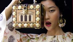 Spring-Summer-2014-accessories-trends-from-Dolce-and-Gabbana-collection-shoes-bags-jewellery.jpg (1124×660)