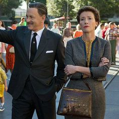 A Songwriting Salesman: Richard Sherman Talks Saving Mr. Banks
