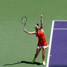 "Caroline Wozniacki ""Danish Delight"" Picture Thread v2 - Page 213 - TennisForum.com"