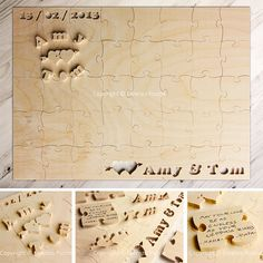 Hey, I found this really awesome Etsy listing at https://www.etsy.com/listing/171350819/120-piece-rectangular-shape-wedding