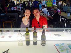 Australian winelovers
