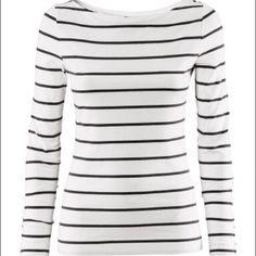 H&M Tops - Jersey t-shirt