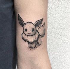 Tatoos, Ink, Animals, Ideas, Animales, Animaux, Animal, India Ink, Animais