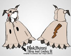 fdae9213 7 Best cosplay Pokemon mimikyu images | Cosplay pokemon, Pokemon ...