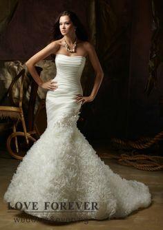 Venta de vestidos de novia baratos online
