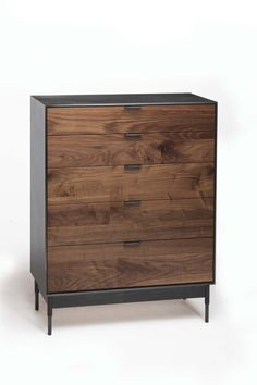manhattan highboy