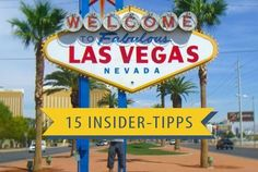 See the webpage click the bar for extra selections las vegas rentals Las Vegas Tips, Las Vegas Vacation, Las Vegas Nevada, Hamburg Guide, New York Tipps, Reisen In Die Usa, Madrid Restaurants, Destinations, Us Road Trip