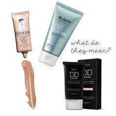 44 Best Makeup images   Hair, makeup, Beauty makeup, Beauty products 1730eec9ef