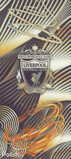Liverpool Fc, Playing Cards, Playing Card Games, Game Cards, Playing Card