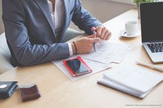Sinnvolle KPI: Erfolgsmessung jenseits von Fanzahlen