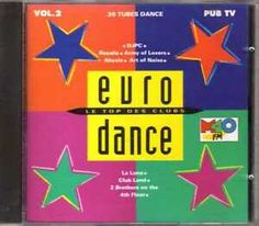 eurodance compilation - Google Search Tv, Google Search, Logos, Logo, Television