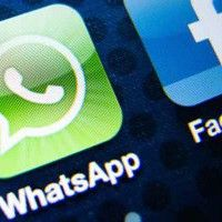 How Can You Track Whatsapp Messages Online Free