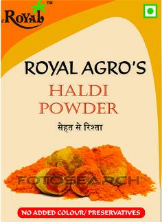 #Haldi #Powder