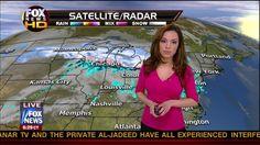 Maria Molina Bra Size Maria Molina | Weather...