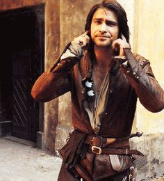 You sure you're not secretly a Mythbuster Luke? (When in doubt, blow it up!) #LukePasqualino