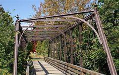Phoenix Iron Works (Phoenixville, Pennsylvania) - Wikipedia, the free encyclopedia