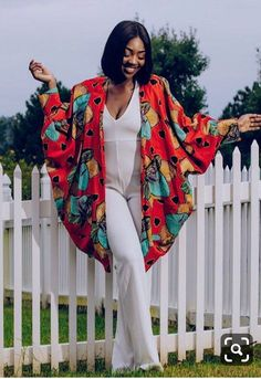 Kitenge Designs for See Over 150 Kitenge Design Photos African Fashion Ankara, Latest African Fashion Dresses, African Print Fashion, African Blouses, African Tops, African Women, African Attire, African Wear, African Dress