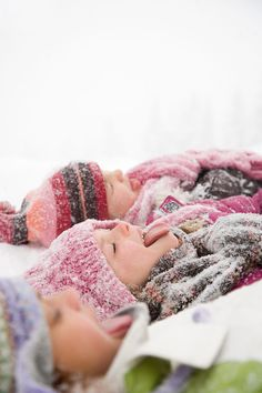 Must-Know Winter Health & Safety Tips Your biggest cold-weather questions answered, with advice on winter sports, skin care, the best cold-weather wardrobe, and more. Healthy Kids, How To Stay Healthy, Winter Fun, Winter Sports, Winter Theme, Detox Tips, Safety Tips, Baby Safety, Kids Health