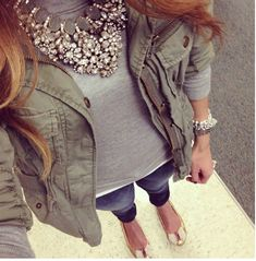 Find More at => http://feedproxy.google.com/~r/amazingoutfits/~3/_O0Nb-u4nB8/AmazingOutfits.page