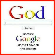 greater is he - Google Search