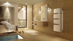 Elektrische Handdoekdroger Badkamer : Elektrische handdoekdroger badkamer google zoeken