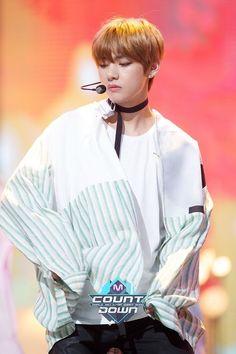 BTS V – Anh chàng 4D đẹp không góc chết nhưng mặt xấu lại là thương hiệu. | allkpop | Tin Tức Kpop nhanh, cập nhật 24h