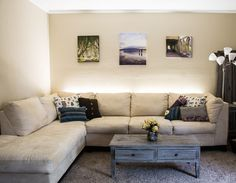 Seating Accent Lighting | Super Bright LEDs Led Living Room Lights, Living Room Lighting Design, Chandelier In Living Room, Living Room Designs, Living Room Accents, New Living Room, Contemporary Family Rooms, Mediterranean Living Rooms, Living Room Seating
