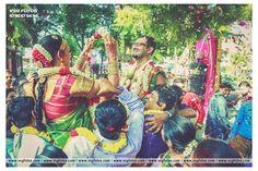 Best Wedding Photographers in Chidambaram