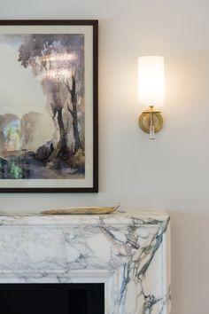 Alice Lane Home Blog| Ideas & Posts | Interior Designers | Alice Lane Home Collection - Part 3
