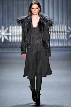 Shu Pei for Vera Wang - Google Search