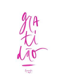 Motivational Phrases, Inspirational Quotes, Jesus Freak, Insta Posts, Good Vibes, Instagram Feed, Hand Lettering, Positivity, Wisdom