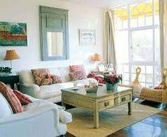 güzel ev dekorasyon örnekleri ile ilgili görsel sonucu